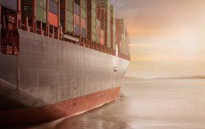 DR-Logistics-Partner-voor-zeevracaht-luchtvracht-geconditioneerd-vervoer-import-export