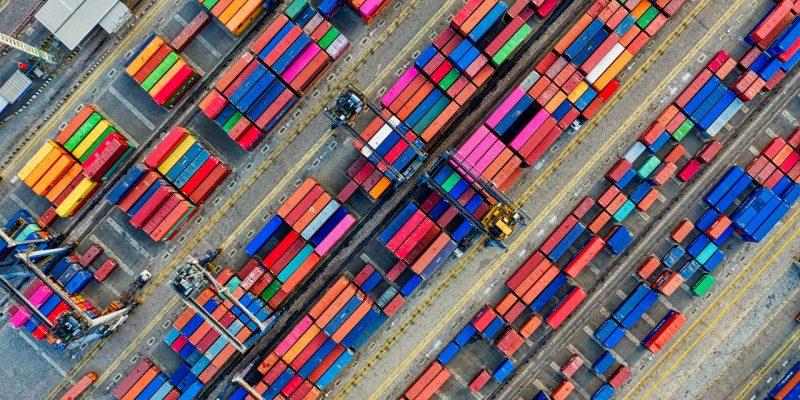 Uitdagingen in de scheepvaart